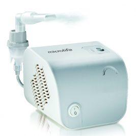 Небулайзер компрессорный Microlife NEB 100