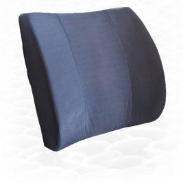 Подушка под спину ортопедическая ТОП-128
