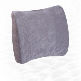 Подушка под спину ортопедическая ТОП-108