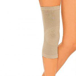 Бандаж эластичный для фиксации коленного сустава БКС-ЦК