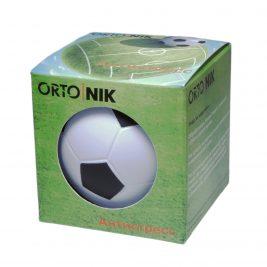 Мяч массажный, антистресс Орто.Ник 1052