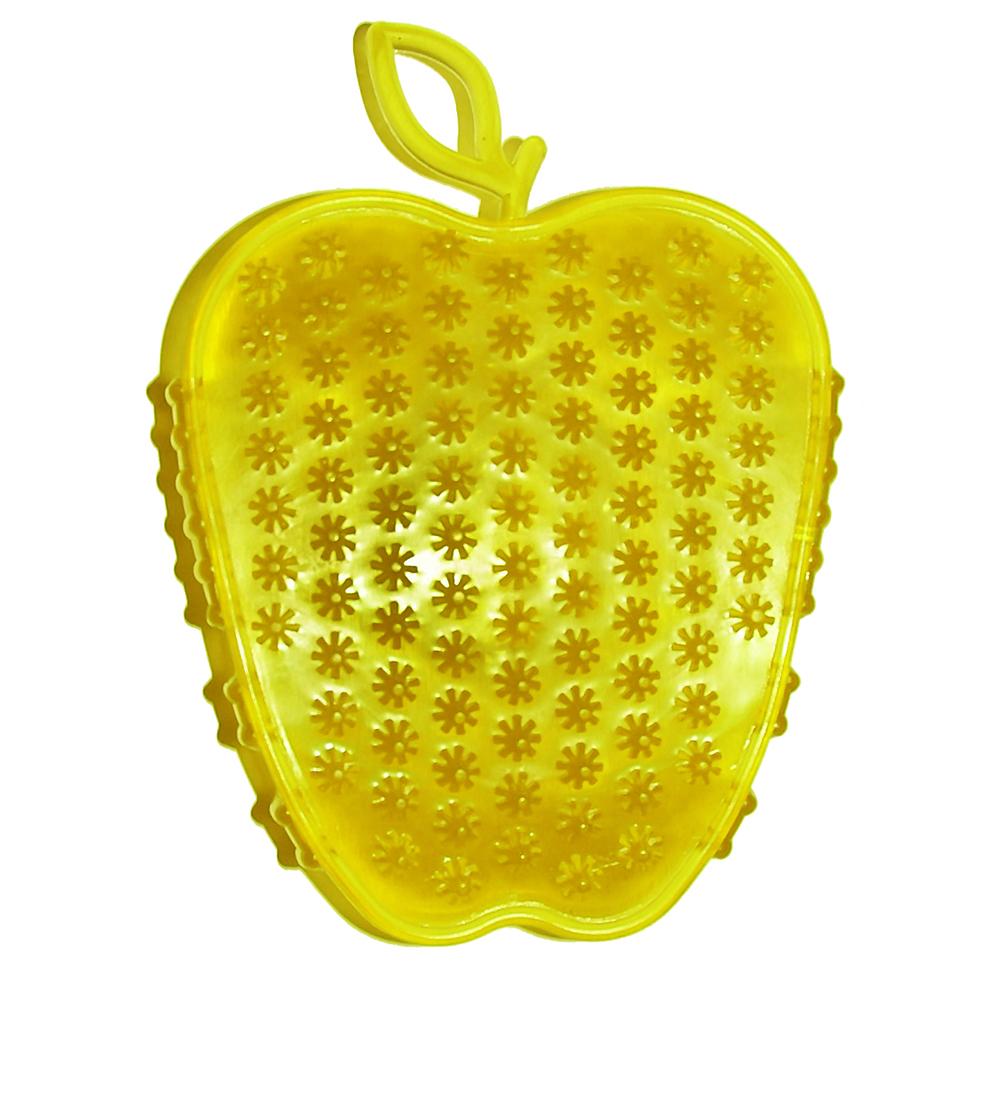 Чудо варежка яблоко массажер массажер вакуумно роликовый цена