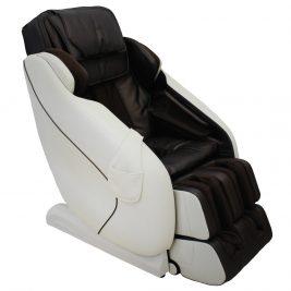Массажное кресло GESS Imperial для дома и офиса