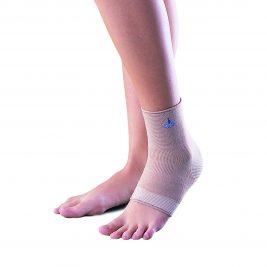 Бандаж голеностопный OPPO Medical 2004