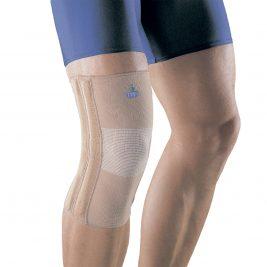Бандаж коленный OPPO Medical 2030