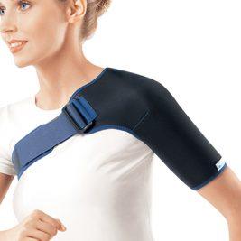 Бандаж на плечевой сустав Orlett RS-105