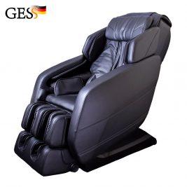Массажное кресло для дома и офиса GESS Integro Zero-G