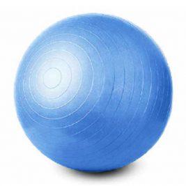Фитбол (гимнастический мяч) KINERAPY GYMNASTIC BALL