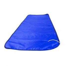 Накидка на массажный стол EcoSapiens Hot Cover ES-301 с подогревом 190*60 см
