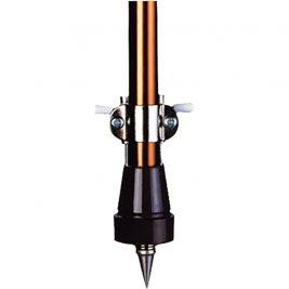 Насадка-устройство противоскольжения зимняя Bronigen BI-1 с одной точкой опоры для BOC -100/200/300