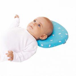 Наволочка для детской подушки TRELAX НП27 MIMI
