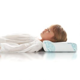 Наволочка для подушки TRELAX НП03 OPTIMA BABY