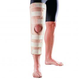 Ортез для иммобилизации коленного сустава OPPO Medical 4030