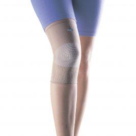Ортез коленный биокерамический OPPO Medical 2520