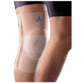 Ортез коленный OPPO Medical 2438
