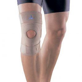 Ортез коленный ортопедический OPPO Medical 1024