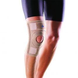 Ортез коленный ортопедический OPPO Medical 1130