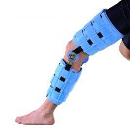 Ортез на коленный сустав OPPO Medical 4039