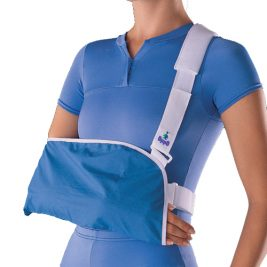 Ортез на плечевой сустав OPPO Medical 3187