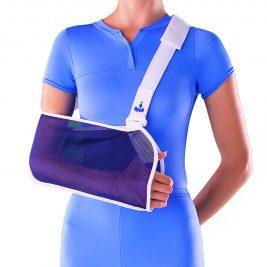 Ортез на плечевой сустав OPPO Medical 3289