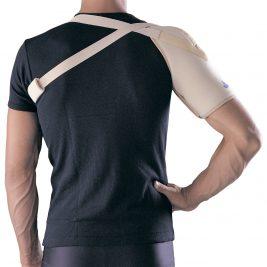Ортез на плечевой сустав OPPO Medical 4072