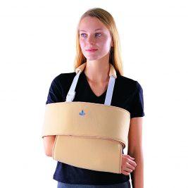 Ортез на плечевой сустав OPPO Medical 4089