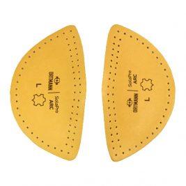 Ортопедические разгружающие пелоты ORTMANN SolaPro ARC CZ0890 для обуви с каблуком