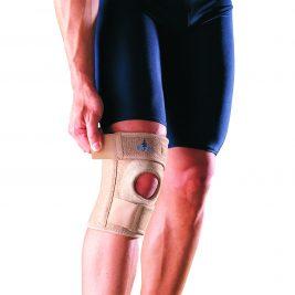 Ортопедический коленный ортез OPPO Medical 1230