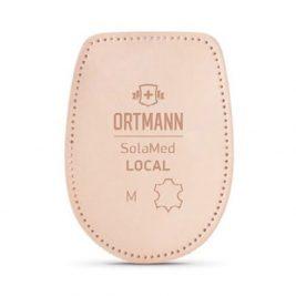 Подпяточники Ortmann SolaMed LOCAL DD0151