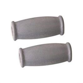 Сменная насадка-устройство в область кисти Bronigen BC для костылей инвалидных 18