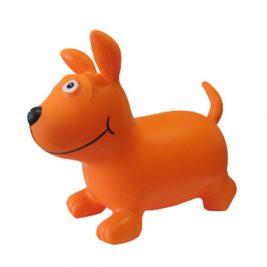Тренажёр-игрушка KINERAPY Orange Dog RK700