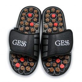 Рефлекторные массажные тапочки GESS uFoot