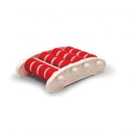 Мaccaжер для ног игoльчатый мaгнитный Biomag ИММН-01