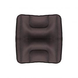 Подушка для отдыха на сиденье Пастер ПС0005
