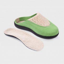 Обувь ортопедическая домашняя Luomma LM-403.004