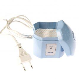 Электросушилка для слуховых аппаратов Ergopower ER-111