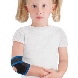 Бандаж детский для локтевого сустава Крейт Е-414