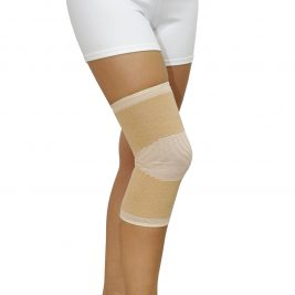 Бандаж для коленного сустава Крейт У-840