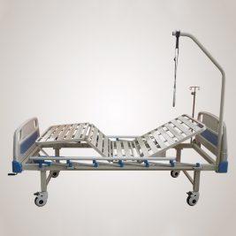 Кровать медицинская функциональная Ergoforce M2 Е-1026